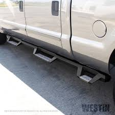 HDX Stainless Drop Wheel To Wheel Nerf Step Bars | Westin Automotive Buy Iboard Black Powder Coated Running Board Style Boards Nerf Bars Step For Pickup Trucks Sharptruckcom Side Steps Archives Topperking Star Armor Kit Fit 072018 Chevy Silveradogmc Sierra 1500 2007 Lund Multifit Steprails Fast Shipping Westin And Truck Specialties 8 Best And Suv Reviews 2019 Toyota Hilux Dual Cab Stainless Steel Rails Sideboardsstake Sides Ford Super Duty 4 With Will Gen 2 Railsbars Fit 3 Tacoma World Intertional Products Nerf Bars Ru