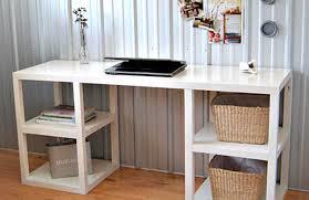 Ikea Hemnes Desk Uk by Desk Motorized Standing Desk Ikea Awesome White Ikea Desk