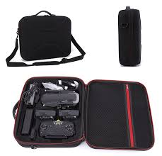New Product: Mavic Air Carrying Case | DJI Mavic Drone Forum Dji Mavic Pro Quadcopter Combo Cn001 Na Coupon Price Rabatt 70956 86715 Gnstig Kaufen Mit Select Coupons And Pro 2 Forum Mavmount Version 3 Air Platinum Spark Tablet Holder Zoom Osmo Tello More On Flash Sale Best Christmas 2018 Drone Deals 100 Off Or Code 2019 10 Off Coupons For Care Refresh Discount Codes Get Rc Drone And For Pro Usd 874 72866 M4d Xm4d M4x Review The To Buy