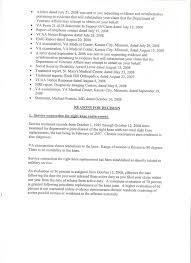 USING SSDI AWARD FOR VA CLAIM VBN