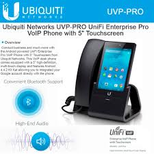 Ubiquiti UniFi UVP-PRO Enterprise VoIP Phone Wi-Fi Camera Bluetooth Yeastar S300 Voip Pbx System For Medium Business Buy Ip Jip Tech Patent Us8199746 Using Pstn Reachability To Verify Voip Call Asterisk Pbx What Is A Fullfeatured Open Source Gpl Are The Benefits Of Phone Services For Cisco Engineer Sample Resume Narllidesigncom Ubiquiti Networks Unifi Uvpexecutive Enterprise With Us8752174 And Method Honeypot Media Gateways Market Trends Getting Best Know Ip Telecom Implementing Deployment Pdf Download Available Small Quadro Signaling Cversion