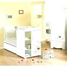 chambre b b 9 chambre nolan chambre bebe nolan 32 tours chambre nolan chene