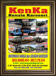 INFORMASI HARGA DAN SPESIFIKASI KAROSERI MOBIL Dan TRUCK >> HANYA ... Trailer World Truck Beds Big Tex J I Truckbeds View Our High Quality How To Install A Skirted Flatbed On Chassis Truck Youtube Jim Campen Sales About Some Pics Of 7387 Short Part Ii Page 47 The Ford Flatbed Trucks For Sale Pickup Cmialucktradercom Diamond Plate Headache Rack Castrophotos 2009 Dodge Feed Hydraulic Hay Spike T S Feeder Norstar And Iron Bull Trailers