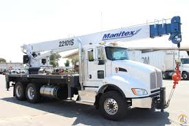 MANITEX 22101S Crane For Sale Or Rent In Sacramento California On ... Food Truck Insurance In Sacramento Cliff Cottam Services Ryder Rental And Leasing 11 Reviews Movers 2700 3rd St Paclease Zeeba Rent A Van 45 Golden Land Ct Ste 100 Ca 95834 Uhaul Moving Storage Of Concord 18 Photos Enterprise Cargo Pickup Trucks Clipart 36 Blue Collar Farmingville Ny Phone Number Yelp Abc10com Truck Sent Off Yolo Causeway 4car Accident