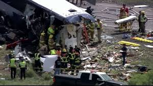 100 Toll Trucking Company Greyhound Bus Accident Lawyer 8 Killed In New Mexico Greyhound Bus