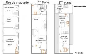 chambres d h es en alsace chambre d hotes en alsace avec piscine 14 chambre dh244tes