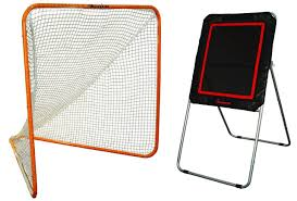 Gladiator Lacrosse | Lacrosse Goal | Lacrosse Wall Rebounder 6x6 Folding Backyard Lacrosse Goal With Net Ezgoal Pro W Throwback Dicks Sporting Goods Cage Mini V4 Fundraiser By Amanda Powers Lindquist Girls Startup In Best Reviews Of 2017 At Topproductscom Pvc Kids Soccer Youth And Stuff Amazoncom Brine Collegiate 5piece3inch Flat Champion Sports Gear Target Sheet 6ft X 7 Hole Suppliers Manufacturers Rage Brave Shot Blocker Proguard