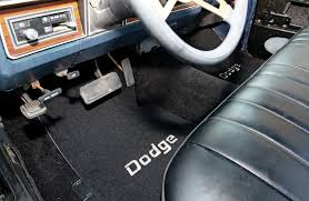 How To Lay A Truck Rug Like A Pro - Hot Rod Network 2015 Ram 1500 Laramie Limited The Fast Lane Truck Mopar 82213408 Floor Mat Allweather Rear Crew Cab Dodge 82213404 Mats All Weather 12500 Chevy 2018 Custom Make Coffee Black Wine Red Car Interior Styling Coverking Fit Matscoverking 40ozcarpet 40 Oz Carpet 1982 Challenger Avm Hd Heavy Duty Fxible Trim How To Lay A Rug Like A Pro Hot Rod Network Husky Liners For 9497 Extended 1994 2001 Grey Front And Rubber Power Amazoncom Xfloormat Ram 092017 99011 Frontrear Liner Quad
