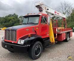 100 For Sale Truck Ro Stinger TC 2857 144ton Boom Crane RO Corporation
