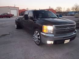 Chevy Rear Dually Fenders- Lowest Prices! 2006 Chevy Malibu Ss Carviewsandreleasedatecom Upper Canada Motor Sales Limited Is A Morrisburg Chevrolet Dealer Pin By Isabel G2073 On Furgonetas Singulares Pinterest 2014 Used Car Truck For Sale Diesel V8 3500 Hd Dually 4wd Autoline Preowned Silverado 1500 Lt For Sale Used 2500hd Photos Informations Articles Lifted Duramax Finest This Truck Uc Vehicles For Sale In Roxboro Nc Tar Heel Truckdomeus 2003 2009 2500hd Specs And Prices Chevygmc 1418 Inch Lift Kit 19992006 2008 Reviews Rating Trend