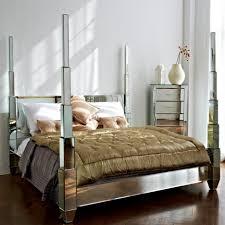 Macys Bed Headboards by Bedroom Design Fabulous Macys Patio Furniture Queen Size Bedroom