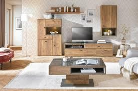 sitzgarnitur wohnzimmer lutz caseconrad