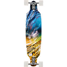 Sector 9 Fractal Complete Longboard Cruiser | W A N T | Pinterest ... Zumiez Stash Winner In Australia With Penny Youtube Zumiez Size Chart Deanrouthoiceco Food Truck For Dogs Is Called Get Ready The Barkery Star Girl Olson Hipster 837 Skateboard Deck At Pdp Paris V2 180mm 50 Loaded Boards Longboards Skateboard Deals Lumberjacks Coupons Sector 9 Sport Equipment Sir Graphic Sirgraphic Twitter Dropper Complete Blue Amazoncouk Sports Fido New Seattle Business Caters To Canines