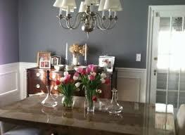 the dining room jonesborough provisionsdining co