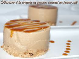 dessert a base de compote de pommes dessert avec compote de pomme fleurdislam