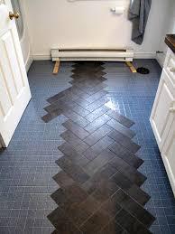 peel n stick luxury vinyl tile floors hometalk