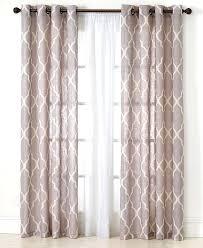Window Curtains Walmart Canada by Blackout Curtains Bedroom Uk Nursery Amazon Walmart Canada