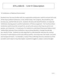 cabinet agencies definition ap gov page 3 azontreasures com
