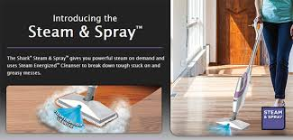 Shark Steam Mop Wood Floors Safe by Like Having A Maid With Shark Pro Steam And Spray Mop U2013 The Bandit