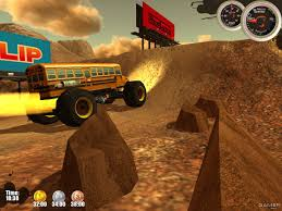 Monster Trucks Nitro (2008 Video Game) Amewi Monster Truck Torche Pro M 110 24 Ghz Skelbiult Download Monster Trucks Nitro Mac 133 Nitro 2 Uvanus Browse Products In Cars At Flyhobbiescom Hsp 94862 Savagery 18 4wd Powered Rtr Truck With Miniclip 28 Images Trucks On Lets Play Miniclip Youtube Redcat Racing Earthquake 35 Rc Blue Shop Caldera 30 Scale Speed By Redcat Pinterest Monsters And Free Games Online Review 47