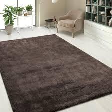 hochflor teppich wohnzimmer handarbeit