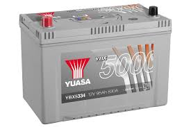 Commercial Batteries For Lorry, HGV & Tractors From County Battery Motolite Philippines Price List Automotive Battery For Commercial Batteries For Lorry Hgv Tractors From County 170ah Truck Bosch Free Delivery Kuuzar Recditioning Potentials Toms Territory Product Categories Light Archive Hyas 12 24v Heavy Duty Steel Charger Car Motorcycle 2x 629 Varta M7 12v 44595 Pclick Uk Leoch Xtreme Xr1500 American 10amp 12v24v Vehicle Van Allstart And Booster Cables No 564 In Diesel