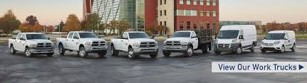 New 2018-2019 RAM, Jeep, Chrysler And Dodge And Used Car Dealership ... Georgia Truck World Used Cars Griffin Ga Dealer Wikipedia New 2018 Ram 2500 Trucks For Sale Or Lease In Near Atlanta Jordan Sales Inc Old Armored For Macon Attorney College Restaurant Medium 2019 20 Top Car Models 3500 At Don Jackson Mdgeville Dealership Childre Chevrolet Buick Gmc Griselda Oceguera Laras Trucks Sale Consultant Chamblee Leb Truck And Equipment Ford Food Mobile Kitchen Custom Lifted Rick Hendrick Of Buford