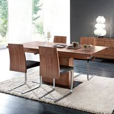5 Modern Dining Room Furniture Uk For Your Bedroom Living And