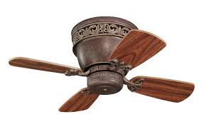 Tommy Bahama Ceiling Fan Light Kits by 1000 Images About Ceiling Fans On Pinterest Wiring A Ceiling Fan