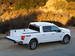 100 Blue Book Value On Trucks Pickup Truck Best Buy Of 2019 Kelley