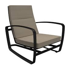 Collections | Luxury Residential & Commercial Outdoor Furniture Buy Cheap Outdoor Fniture Online Wicker Sale Aus Patio Rocking Chairs The Home Depot Canada Panama Jack Carolina Beach Chair Pjo1301 Black 5 Piece Set Commercial Grade Table Bistro Sets Modern Allmodern Ding Mesh Find Plastic Nardi Salina Position Folding White 2pk 510pack Wedding Party Event Stackable Garden Tasures Gt Kids Natural At Lowescom Images For Clip Art Library Chat Sets