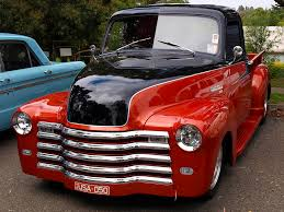 1950 Chevy Pickup Truck | There Are A Couple Of These Chev T… | Flickr Project 1950 Chevy 34t 4x4 New Member Page 9 The 1947 Goodguys 5th Bridgestone Nashville Nationals Soutasterngoodguystionals1950chevyjpg 161200 Chevrolet 3100 Times 5window Chevy 12ton Pickup 1950chevypickuearprofile Muscle Cars Zone 50s Chevy Pickup Girls Harley Davidson Hp 3104 Truck Retro G Wallpaper Icon Thriftmaster Custom Classic Trucks Hot Truck In Barn There Are A Couple Of These Chev T Flickr