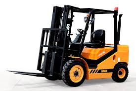 China 3ton China Hydraulic Forklift Truck, Chinese Engine ... Mtaing Truck Parts Free Numerology Readings New Age Number Samples Carstruck Rubber Water Hosepipe For Japanese Heavy Sales In Cartier Mb Cps Volvo Trucks Drivers Digest App Available For Apple Products Original Rust Classic 6066 And 6772 Chevy Aspen 8795 Jeep Wrangler Yj Tub Body Black Oem Factory Steel 01504 Alliance Png Download 900 Our Reviews West Coast Oc Anaheim Ca Mm Ford F250 F350 Dark Green Short Bed 1999 2010 Southern Industries Free Catalog Youtube Intertional S Series Wikipedia Chromed Set 2 Royalty Vector Image