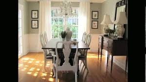 Youtube Painting Kitchen Cabinets Inspirational Unique Dining Room Furniture To Her With Paint Ideas