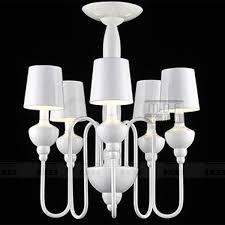 name nordic light square ikea minimalist living room home white