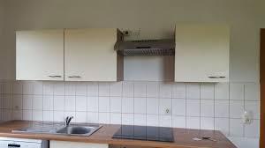 pino 100 küche