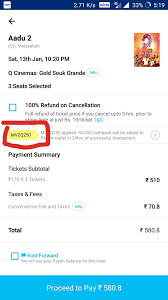 PayTM Movie Ticket Booking Offer Feb 2019 - Upto Rs.150 Flat Off How To Set Up Discount Codes For An Event Eventbrite Help Get Exclusive Coupons Discount Codes Vouchers In 2019 Agoda Review The Smarter Hotel Booking 25 Code Hdfc Coupon On Make My Trip Ge Bulb 2018 Finances Amelia Wordpress Plugin Airbnb Coupon July Travel Hacks 45 Off Use Rehlat Pages 1 2 Text Version Motel 6 Promo Code Evening Standard Meal Deals Alaska Airlines Promo Mileage Plan Offers Do I Redeem A Web Hopskipdrive Bookit Hotel Blendtec Expedia 10 Trophy Nissan Oil Change Coupons