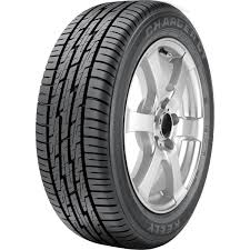 All-Season Tires | Kelly Tires Light Truck Dunlop Tyres Bfgoodrich Goodyear Tire And Rubber Company Car D2d Ltd Cyprus Nicosia Tires 4x4 Suv Grandtrek At3 22570 R17 4x4suvlight Winter Maxx Sj8 Consumer Reports Car Sava Tires Mercedesbenz Indian Tire Png Sp 444 225 Filetruck Full Of 7612854378jpg Wikimedia Commons Sport Tyre Whosale Buy Dunloptyre More Michelin