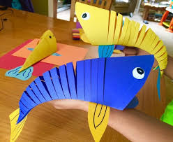 Easy Arts And Crafts For Year Olds Best Construction Paper Ideas On Craft Activities Kids