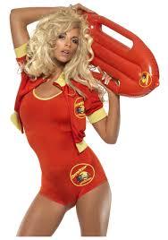 Halloween Express San Diego by Baywatch Lifeguard Costume Halloween Pinterest