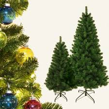 Qvc Christmas Trees Uk by Christmas Lights Fairy Lights Led String Lights Artificial Xmas