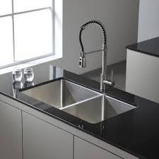 skyscrpr com kitchen sink leaking underneath kitchen sinks