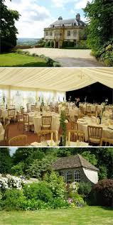 Best 25+ Wedding Venues Somerset Ideas On Pinterest | Prom Decor ... Fascating Rustic Wedding Decoration Ideas Belles Fding The Perfect Wedding Venuehetero Heroine Best 25 Venues Ideas On Pinterest Goals Haselbury Mill Tithe Barn Barns Somerset Almonry Flowers From The Rose Shed Florist 30 Outdoors Eclectic Unique Beautiful Court Farm Christopher Ian Grand Selective Our Unusual Venues Truly Quirky Victoria Russell A Diy Barn Wedding In Uk Somerset In Happy Cripps Tessa And Alastair Ladder Red