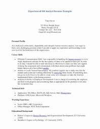 Mba Resume Sample Inspirationa Examples Awesome Law Student Template Best