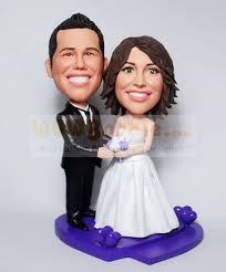 88 best Wedding cake toppers images on Pinterest