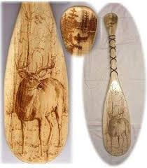 58 best wood craft business images on pinterest pyrography wood