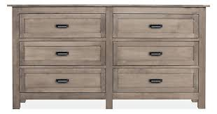 Bennett Wood Dressers Modern Dressers Modern Bedroom Furniture