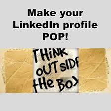 Make Your LinkedIn POP! Profile Banner Instant Digital ... Lkedin Icon Resume 1956 Free Icons Library Web Templates Best 26 Professional Website Google Download Salumguilherme 59 Create From Template Blbackpubcom Motivated Rumes Linkedin Profiles Insight How To Put On 0652 For Diagrams And Formats Corner Resume From Lkedin Listen Five Ways Get The Most Information Ideas Big Cv Modern Guru