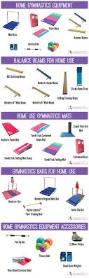 gymnastics floor mats uk best 25 home gymnastics equipment ideas on gymnastics
