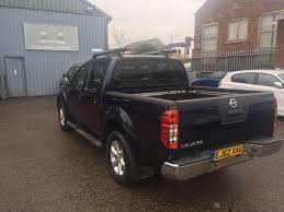 2013 Nissan Navara Automatic For Sale In London, UK Kingston St ... Used Car Nissan Navara Panama 2013 Nissan Navara Automatico 4x4 Armada Vs Pathfinder Xterra Which Suv Is Right For You Preowned Titan Sv Crew Cab Pickup In Sandy X3938a Ud Gw 26410 Quonn 12cube Tipper Truck Sale Junk Mail 12cube De Queen Vehicles Sale 2012 Frontier Pro4x Longterm Update 10 Motor Trend Automatic Ldon Uk Kingston St Ram Trucks Ceo Jumps To Us Truck Of The Year Contender Nv3500 Wikipedia